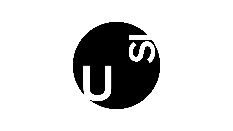 USI news