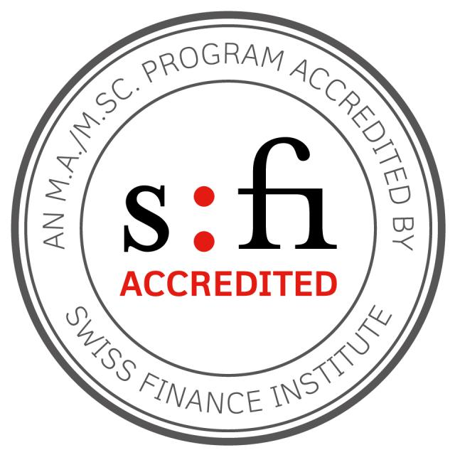 http://sfi.ch/education/swiss-offerings/master-certification