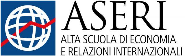 Logo ASERI