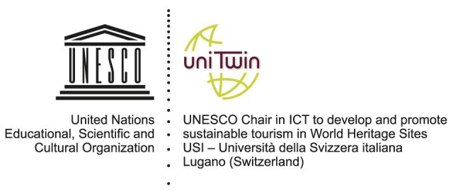 master thesis guidelines usi lugano