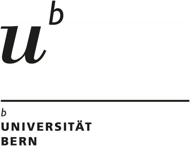 http://www.unibe.ch