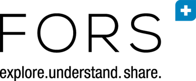 Logo Fors